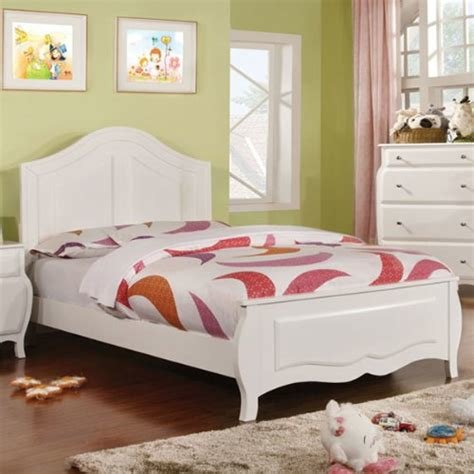 Best Kids Bedroom Furniture Sets For Girls Amazon Com With Pictures