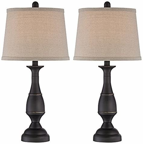 Best Bedroom Table Lamps Amazon Com With Pictures