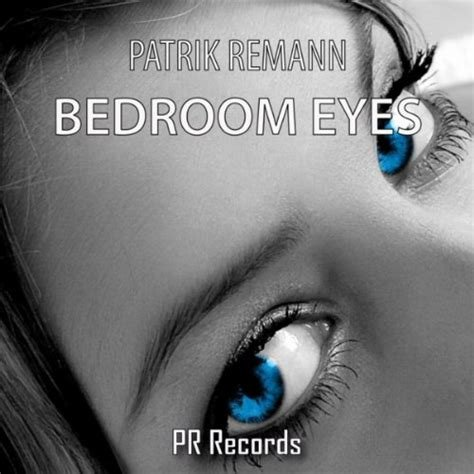 Best Bedroom Eyes Soulseekerz Club By Patrik Remann On Amazon With Pictures