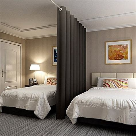 Best Rated In Room Dividers Helpful Customer Reviews With Pictures