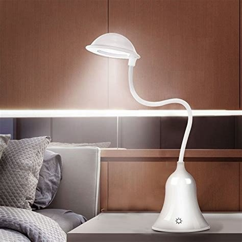Best Lamp For Bedroom Amazon Com With Pictures