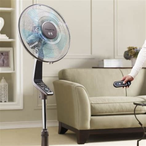 Best The 5 Best Quiet Fans For Sleeping And Keeping The Office With Pictures