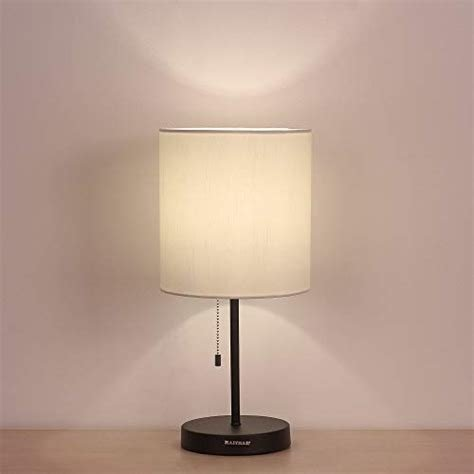Best Bedside Lamps Amazon Com With Pictures