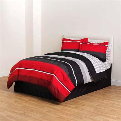 Best Beautiful Boys Bedding Sets – Ease Bedding With Style With Pictures