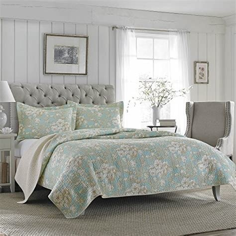 Best King Size Bedding Sets Clearance Amazon Com With Pictures