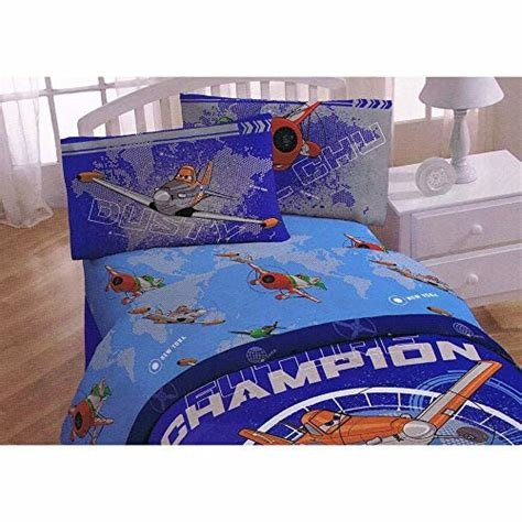Best Disney Planes Bedding Tktb With Pictures