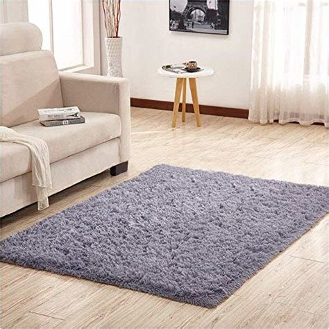 Best Super Soft Area Rugs Amazon Com With Pictures