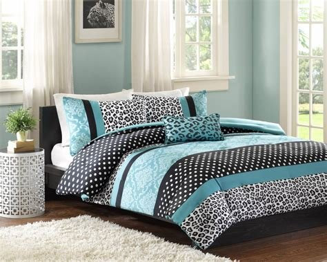 Best Cheap Teal Bedding Sets With More – Ease Bedding With Style With Pictures