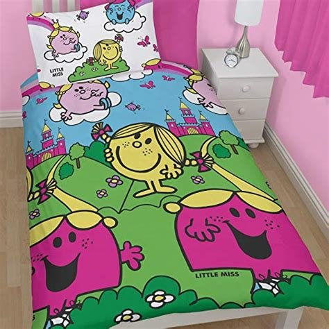 Best Mr Men And Little Miss Bedroom Ideas Tktb With Pictures