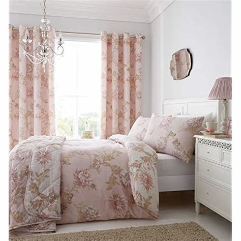 Best Blush Pink Bedroom Accessories Amazon Co Uk With Pictures