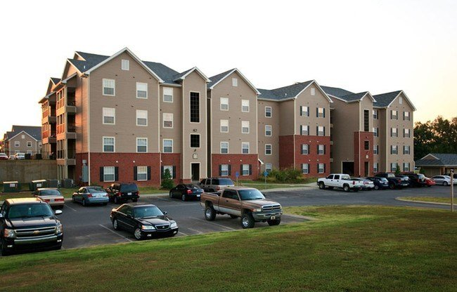 Best Murray Rentals Murray Ky Apartments Com With Pictures