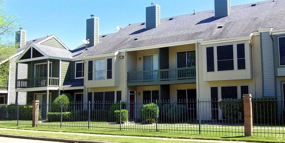 Best 4 Bedroom Apartments For Rent Houston Tx Low Income Apartments Humble Tx Full Alta West End With Pictures