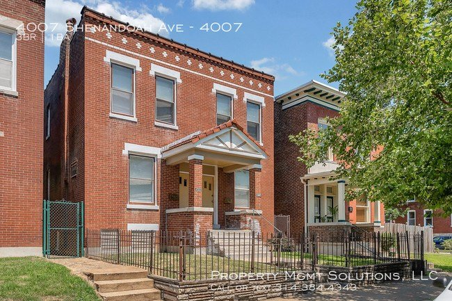 Best Beautiful 3 Bedroom In Shaw Neighborhood Apartment For With Pictures Original 1024 x 768