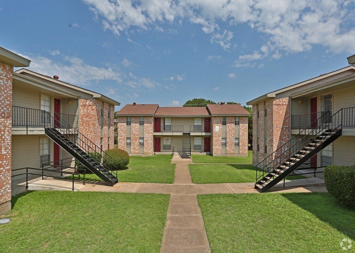 Best Marine Park Apartments Apartments Fort Worth Tx With Pictures