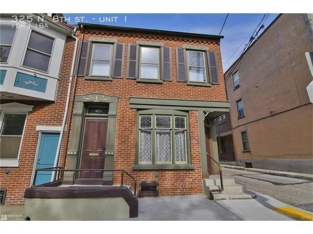 Best Amazing 1 Bedroom Apartment In Allentown Apartment For With Pictures