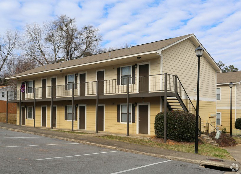 Best Summerbrooke Apartments Rentals Auburn Al Apartments Com With Pictures