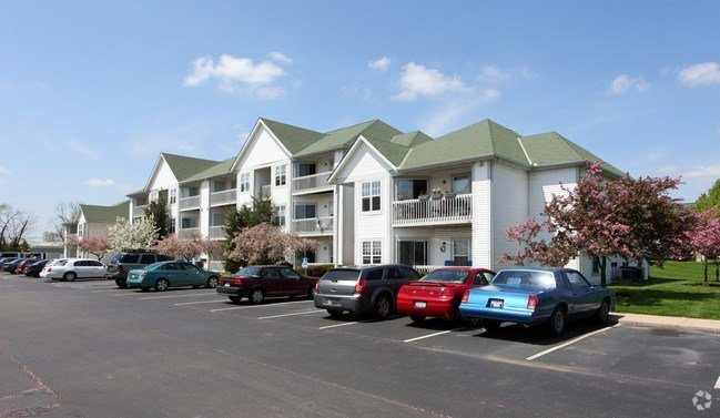 Best Pendleton Lake East Apartments Reynoldsburg Oh With Pictures