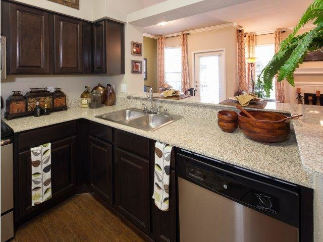 Best The Homes Of Prairie Springs Apartments Rentals With Pictures