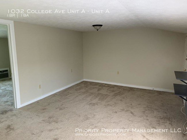 Best 1 Bedroom In Harrisonburg Va 22802 Apartment For Rent In Harrisonburg Va Apartments Com With Pictures