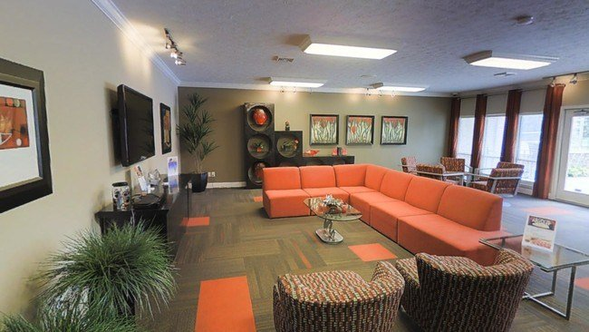 Best Scandia Apartments Apartments Indianapolis In Apartments Com With Pictures