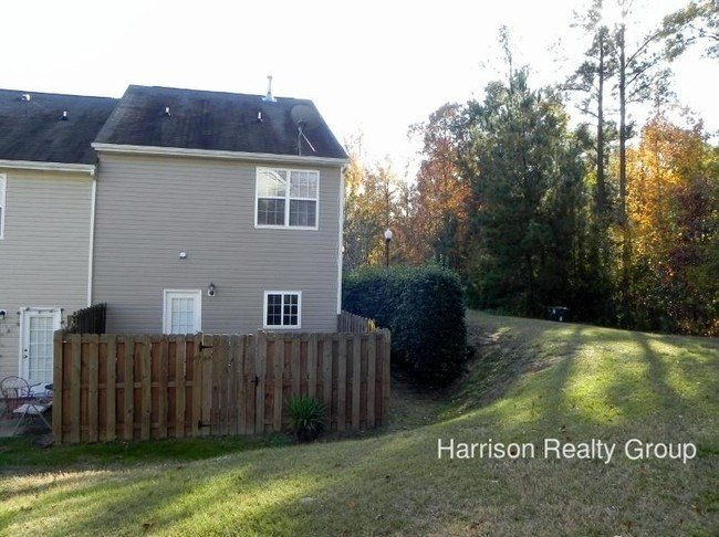 Best 3 Bedroom In Raleigh Nc 27610 Townhouse For Rent In With Pictures