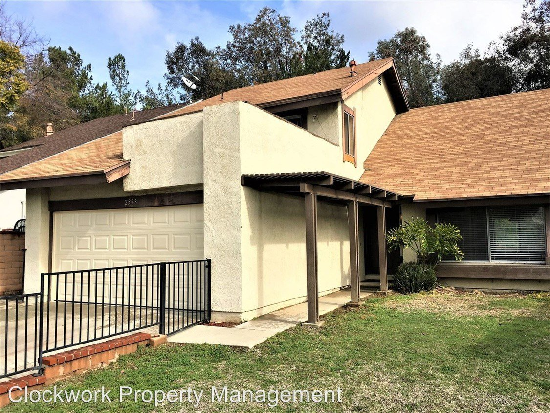 Best 12 Houses For Rent In West Covina Ca Westsiderentals With Pictures
