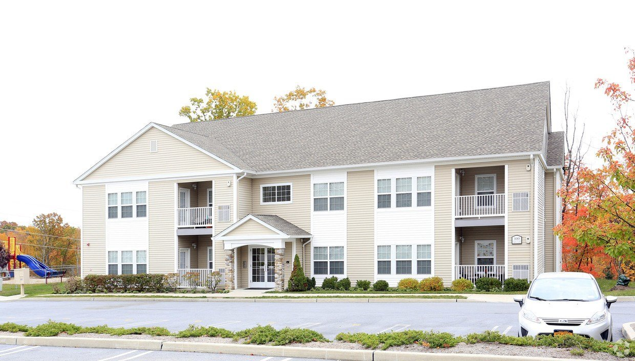 Best Northwoods Apartments Apartments Middletown Ny Apartments Com With Pictures