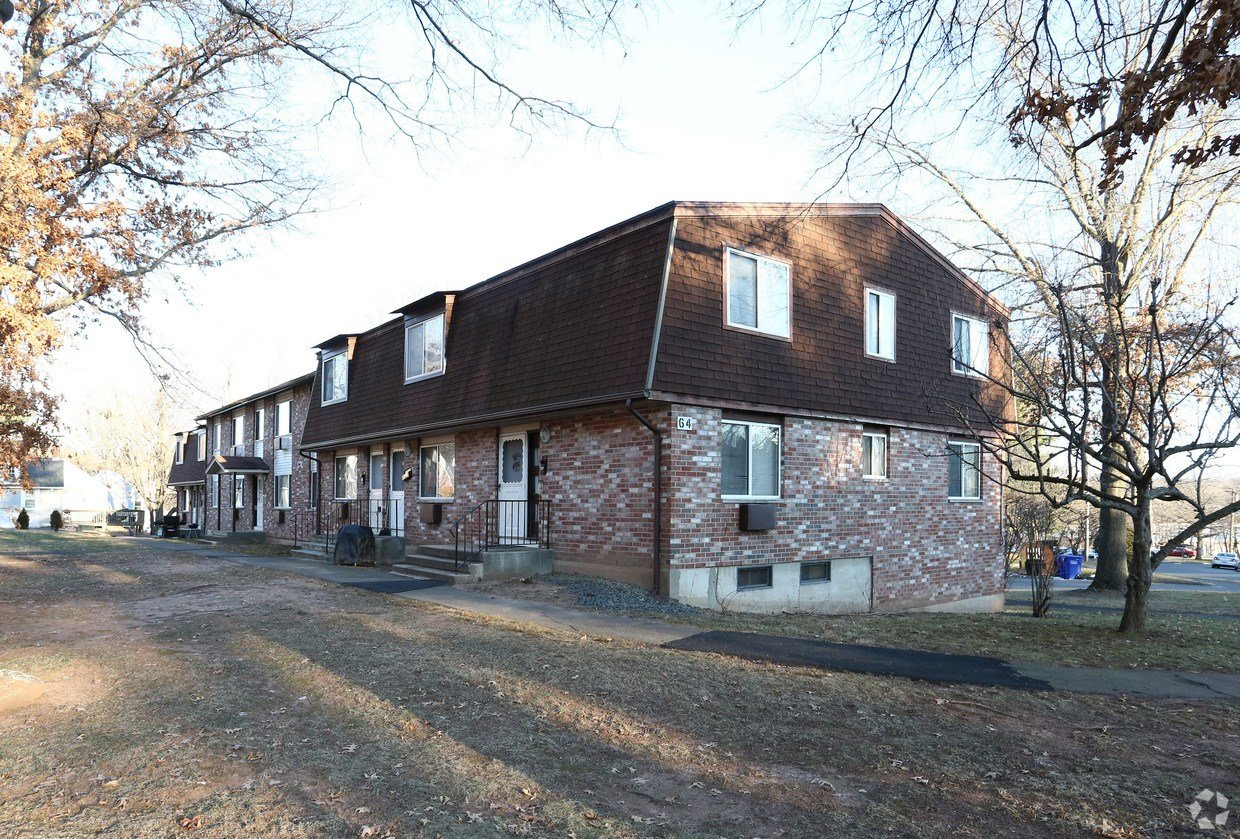 Best Crestwood Park Ii Apartments Meriden Ct Apartments Com With Pictures