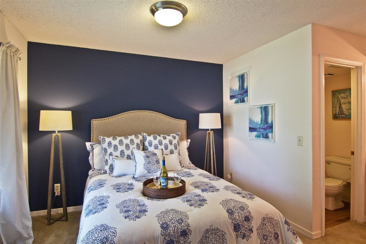 Best Coquina Bay Apartments Rentals Jacksonville Fl With Pictures