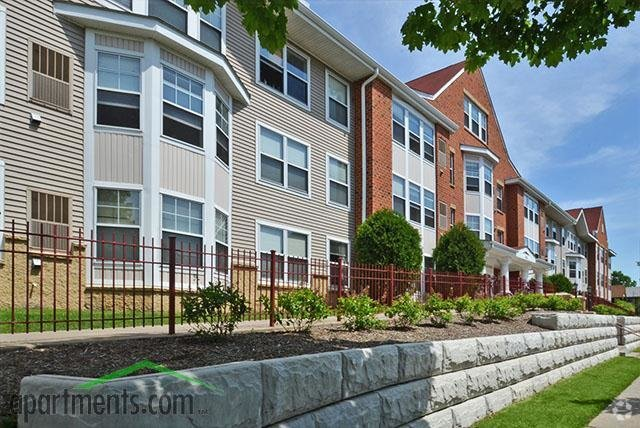 Best The Nic On Fifth Rentals Minneapolis Mn Apartments Com With Pictures