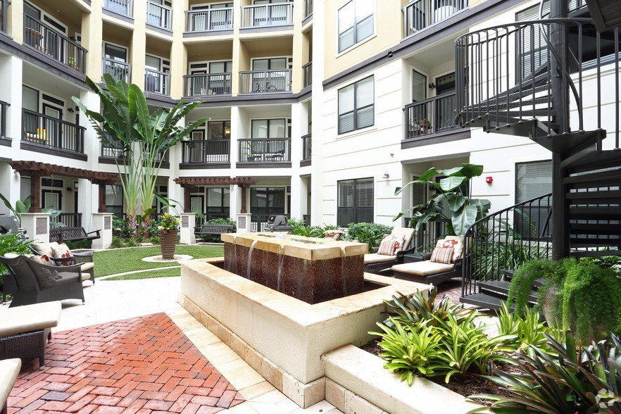 Best Tortuga Pointe Rentals Saint Petersburg Fl Apartments Com With Pictures