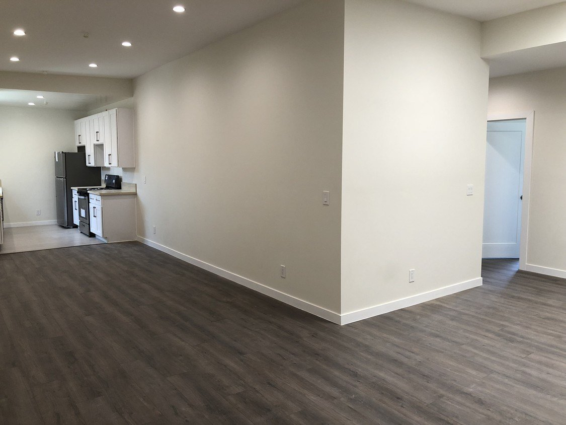 Best 6 Apartments For Rent In Huntington Park Ca Westsiderentals With Pictures Original 1024 x 768