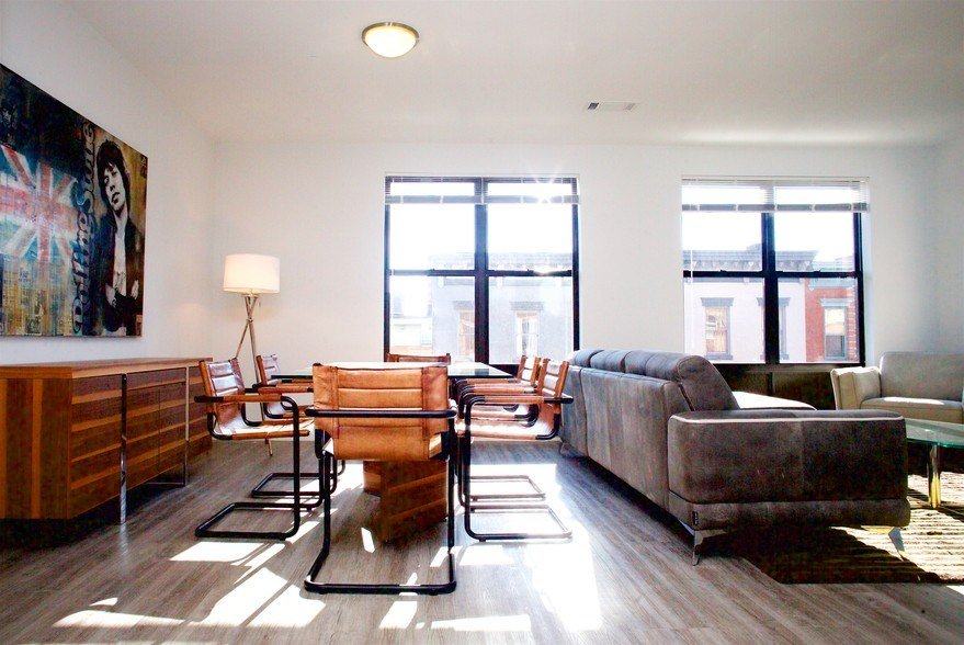 Best Sono Pearl Apartments In South Norwalk Rentals Norwalk With Pictures