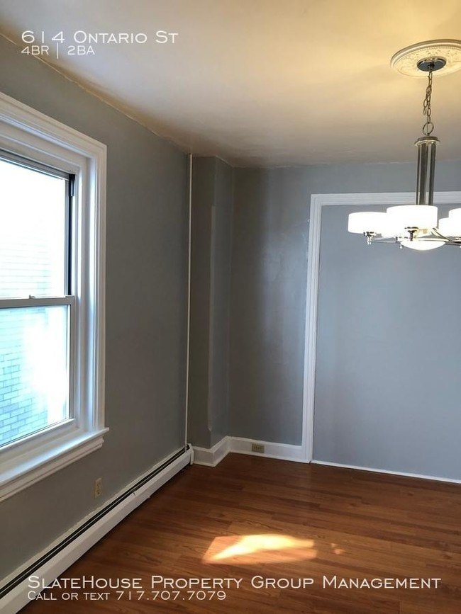 Best 4 Bedroom In Bethlehem Pa 18015 House For Rent In With Pictures