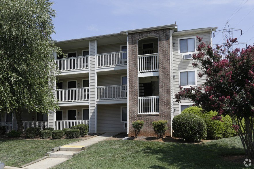 Best Gable Oaks Rentals Rock Hill Sc Apartments Com With Pictures