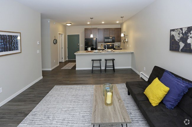 Best 1 Bedroom Apartments For Rent In Grand Forks Nd Apartments Com With Pictures