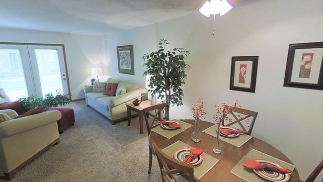 Best Country Trace Apartments Apartments Toledo Oh With Pictures Original 1024 x 768
