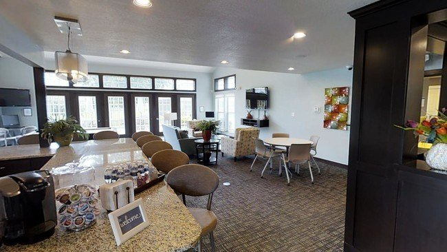Best Oxford Place Apartments Apartments Grand Rapids Mi With Pictures