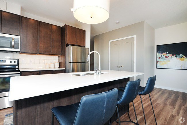Best 1 Bedroom Apartments For Rent In Minneapolis Mn Apartments Com With Pictures
