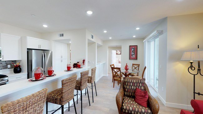 Best Seacrest Homes Apartments Apartments Torrance Ca With Pictures