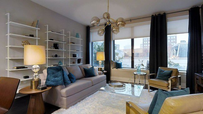 Best Deco At Cnb Apartments Richmond Va Apartments Com With Pictures