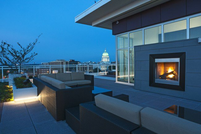 Best Ovation 309 Rentals Madison Wi Apartments Com With Pictures