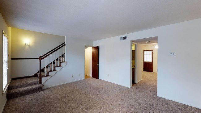 Best Windsor Apartments Apartments Albany Ga Apartments Com With Pictures