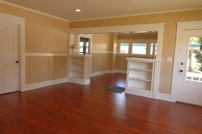 Best 2 Bedroom Apartment For Rent Apartment For Rent In San Diego Ca Apartments Com With Pictures