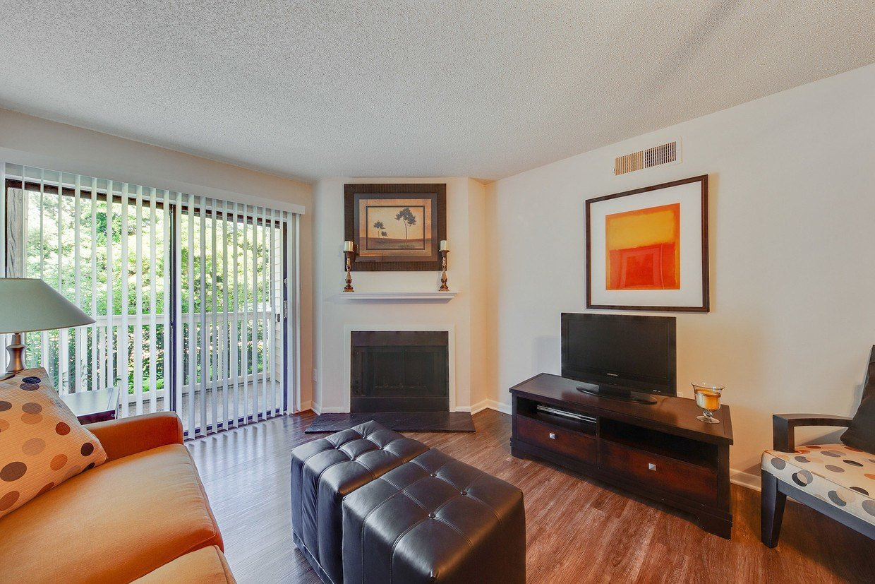 Best Woodberry Apartments Apartments Asheville Nc Apartments Com With Pictures