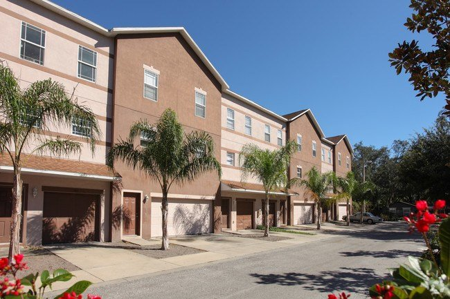 Best 3 Bedroom Low Income Apartments For Rent In Tampa Fl With Pictures