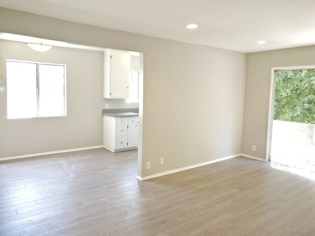 Best 1 Bedroom In Los Angeles Ca 90046 Apartment For Rent In With Pictures