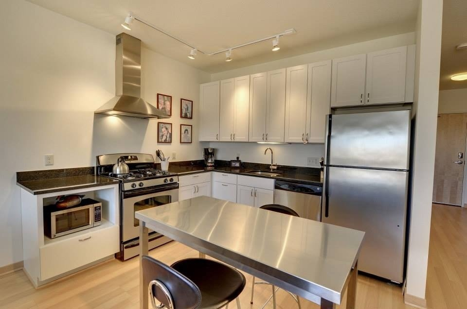 Best 3021 Holmes Ave South Apartments Apartments Minneapolis With Pictures