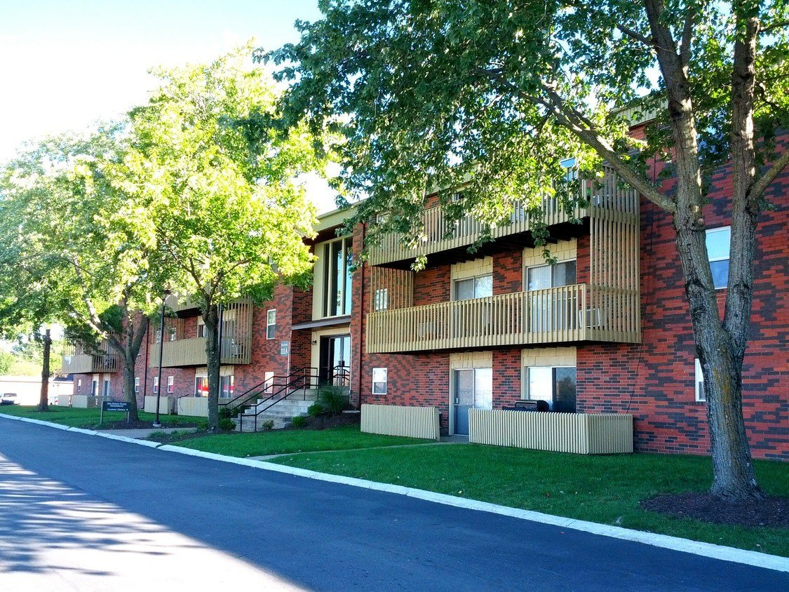 Best Ash Street Place Apartments Columbia Mo Apartments Com With Pictures