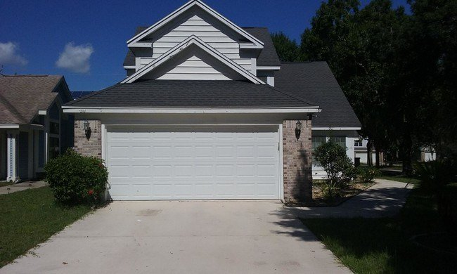 Best 3 Bedroom In Orlando Fl 32812 House For Rent In Orlando With Pictures